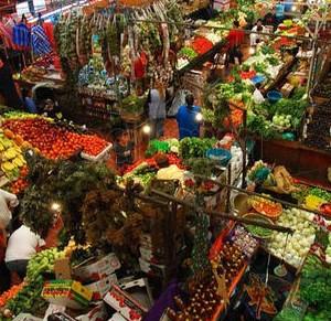 mercado-sanjuan